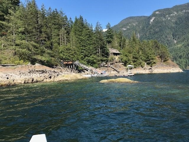 14 BEST POINT - Indian Arm for sale(R2526080) - #4