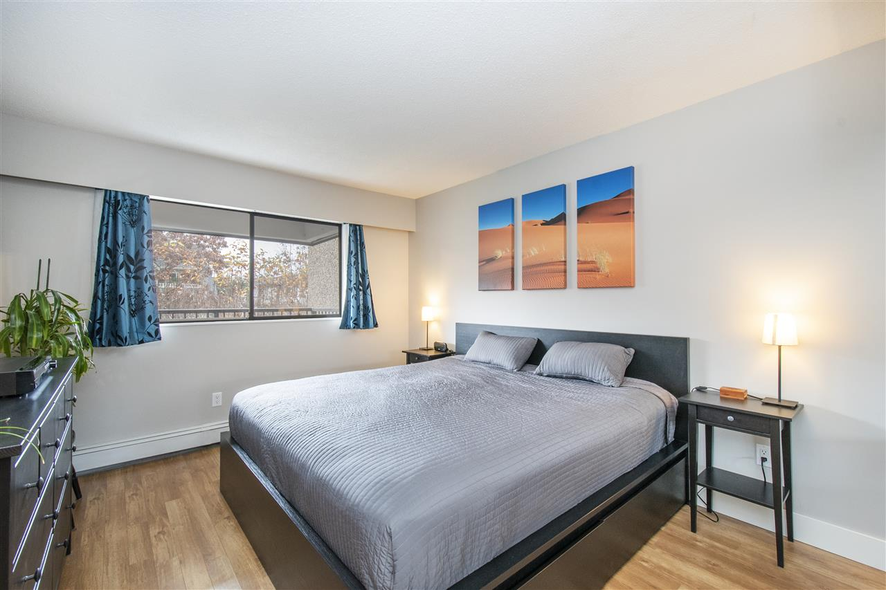 112 330 E 1ST STREET - Lower Lonsdale Apartment/Condo for sale, 1 Bedroom (R2526207) - #13