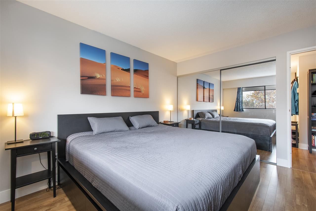 112 330 E 1ST STREET - Lower Lonsdale Apartment/Condo for sale, 1 Bedroom (R2526207) - #14