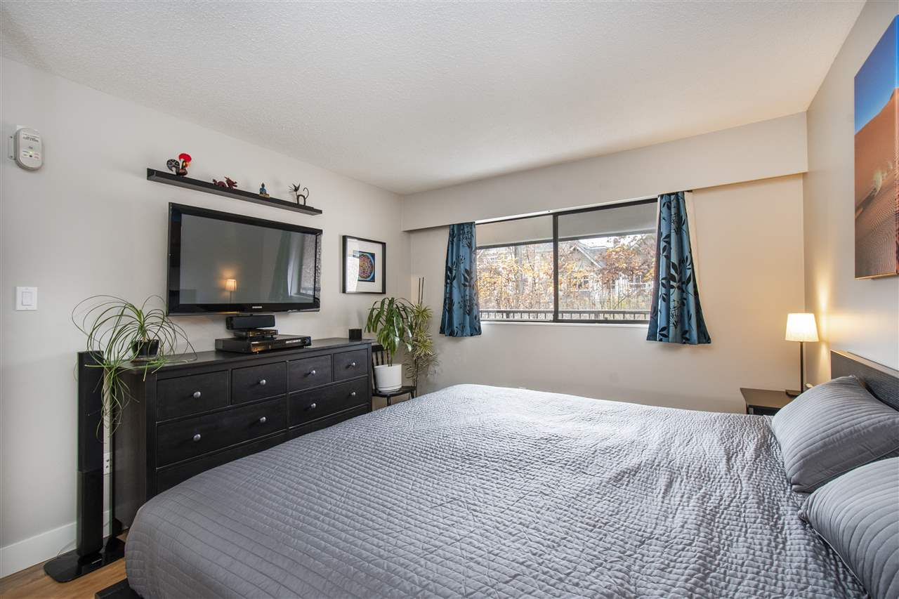 112 330 E 1ST STREET - Lower Lonsdale Apartment/Condo for sale, 1 Bedroom (R2526207) - #15