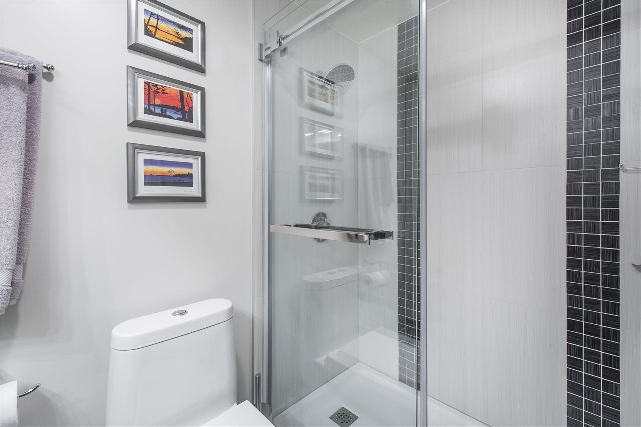 112 330 E 1ST STREET - Lower Lonsdale Apartment/Condo for sale, 1 Bedroom (R2526207) - #17