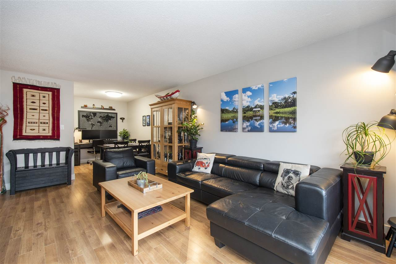 112 330 E 1ST STREET - Lower Lonsdale Apartment/Condo for sale, 1 Bedroom (R2526207) - #6