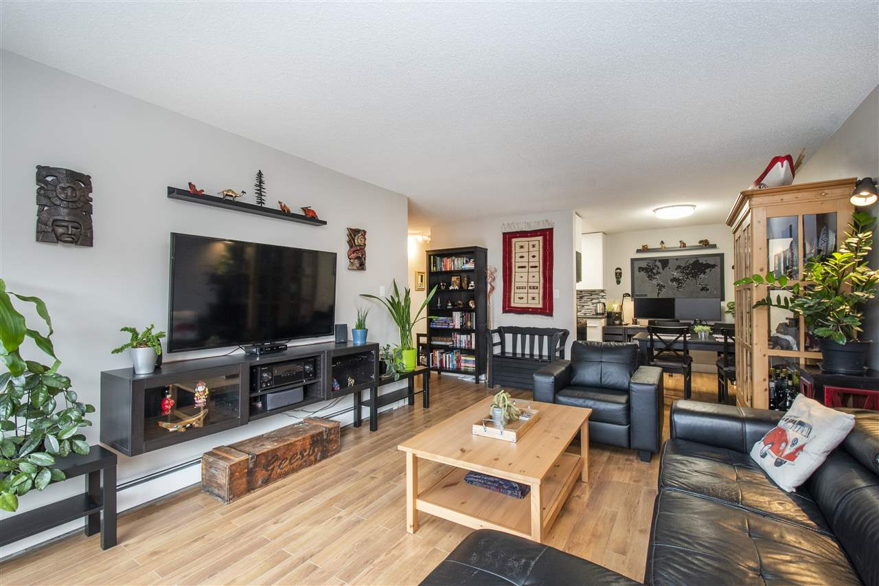 112 330 E 1ST STREET - Lower Lonsdale Apartment/Condo for sale, 1 Bedroom (R2526207) - #7