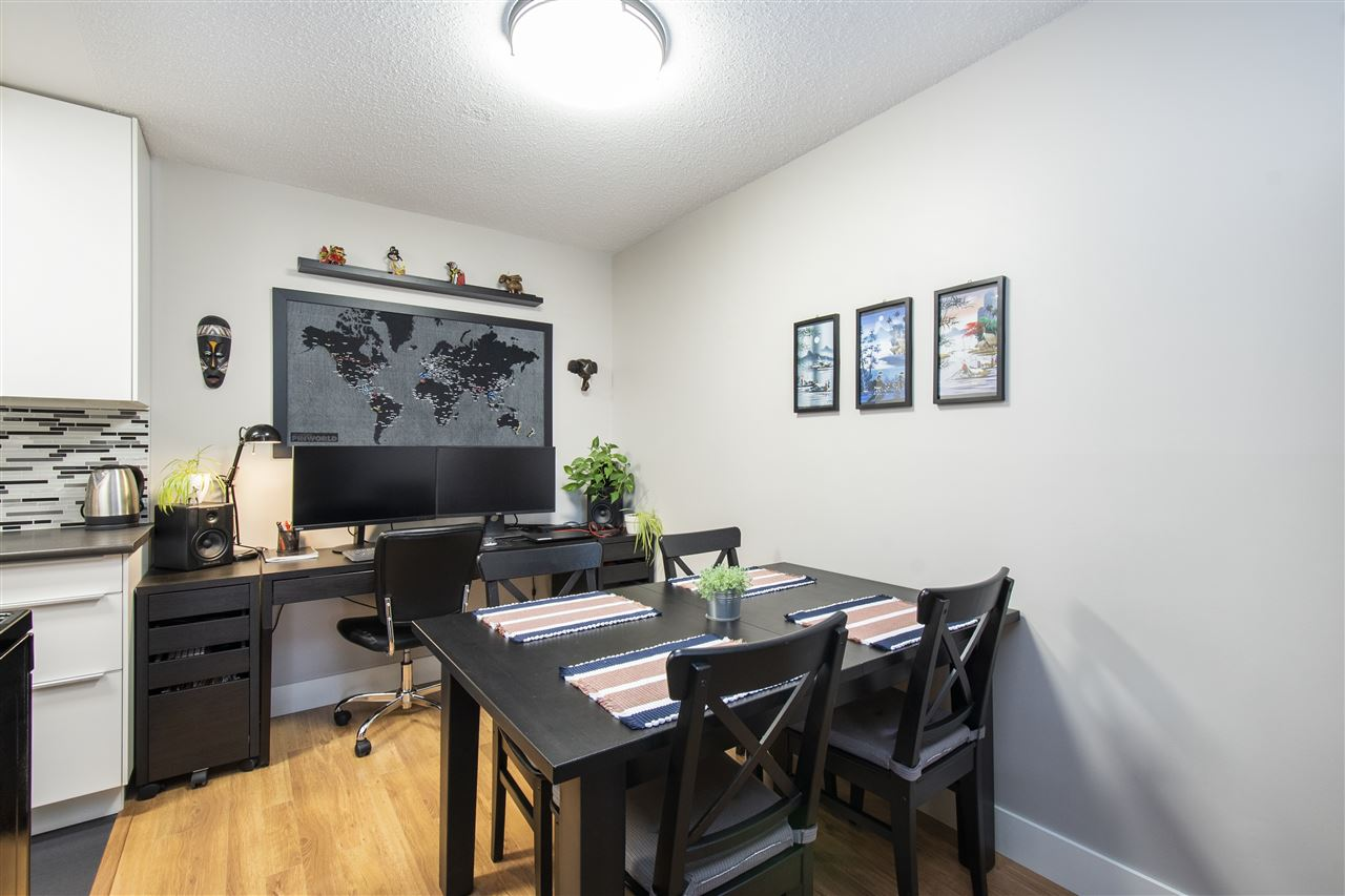 112 330 E 1ST STREET - Lower Lonsdale Apartment/Condo for sale, 1 Bedroom (R2526207) - #8