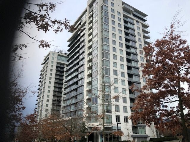 601 158 W 13TH STREET - Central Lonsdale Apartment/Condo for sale, 1 Bedroom (R2526226)