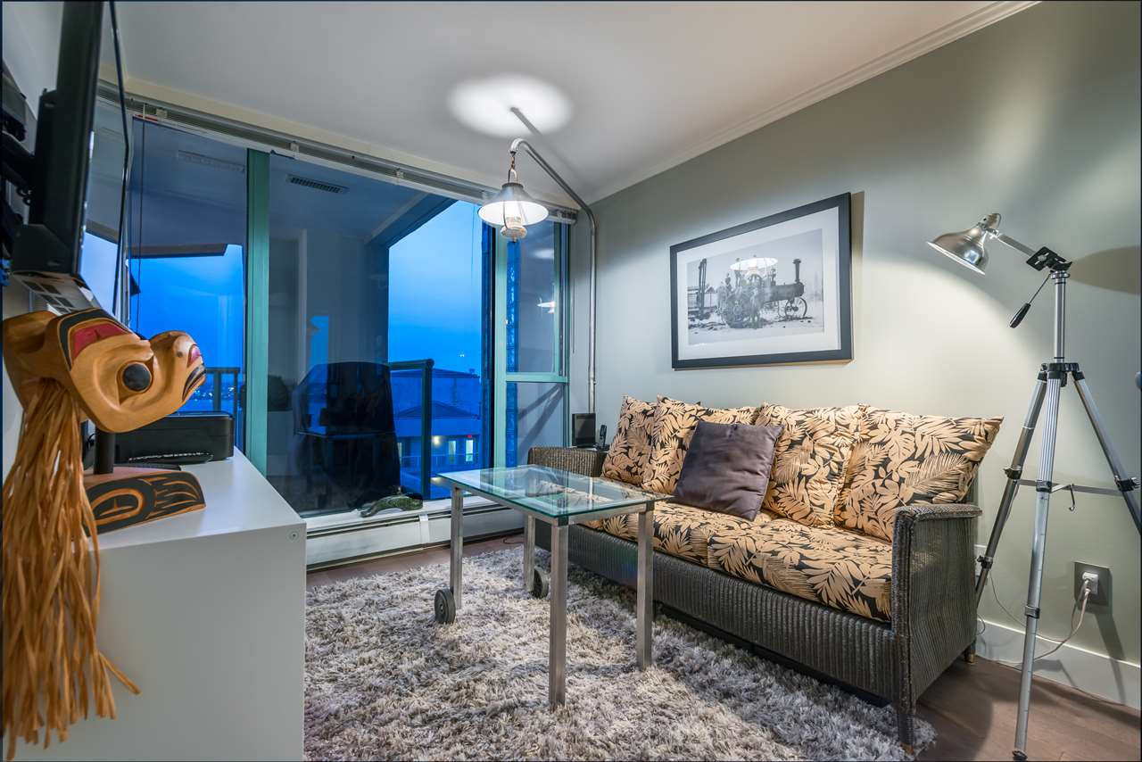 1401 120 W 2ND STREET - Lower Lonsdale Apartment/Condo for sale, 2 Bedrooms (R2526275) - #11