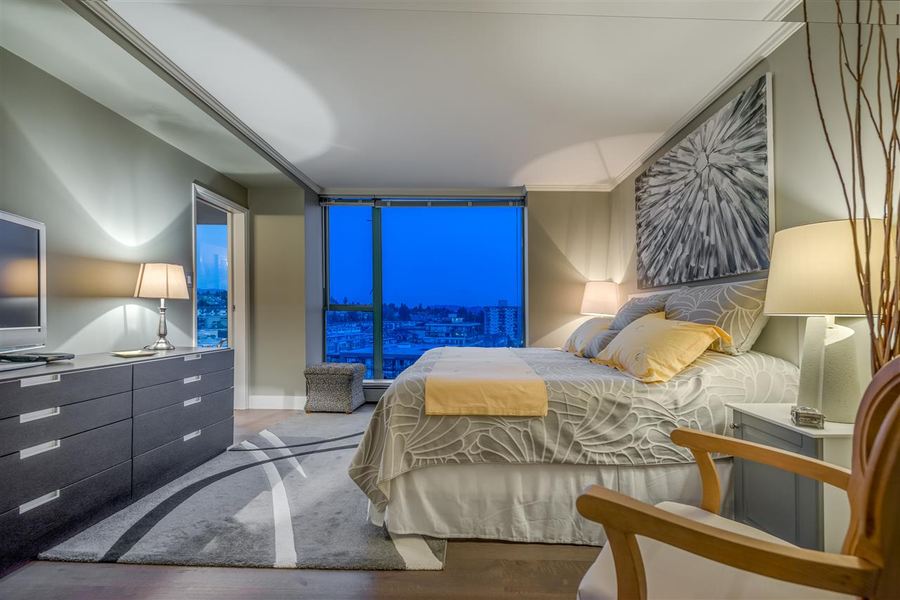 1401 120 W 2ND STREET - Lower Lonsdale Apartment/Condo for sale, 2 Bedrooms (R2526275) - #13