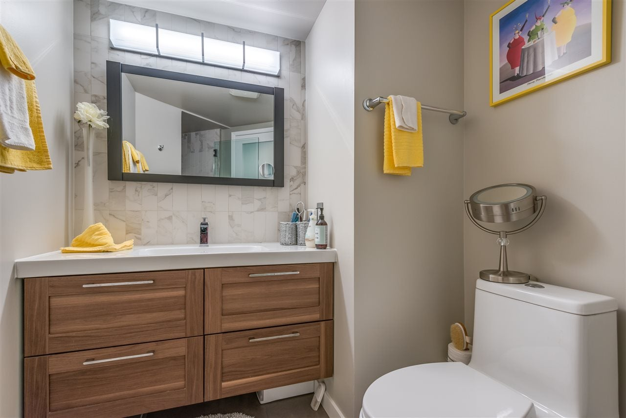 1401 120 W 2ND STREET - Lower Lonsdale Apartment/Condo for sale, 2 Bedrooms (R2526275) - #16