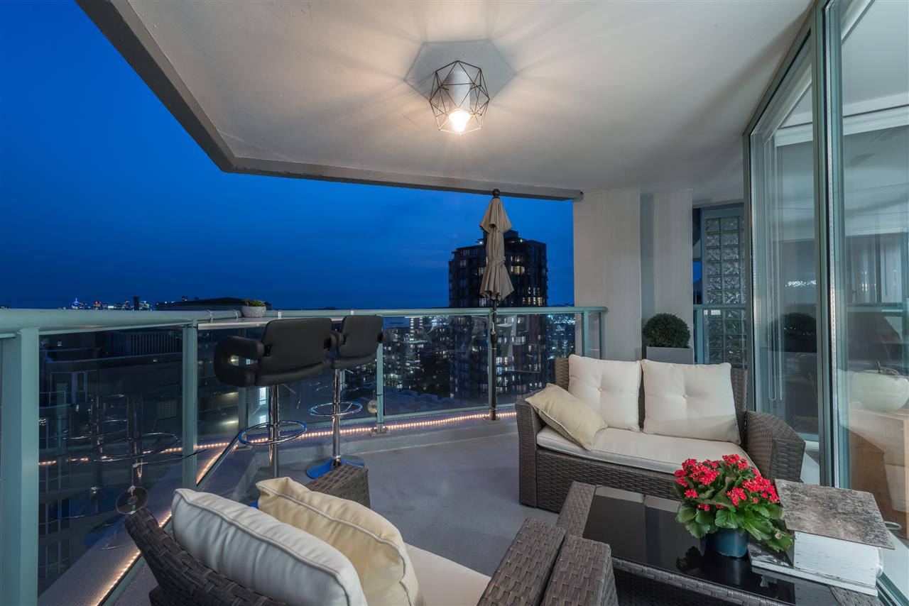 1401 120 W 2ND STREET - Lower Lonsdale Apartment/Condo for sale, 2 Bedrooms (R2526275) - #21