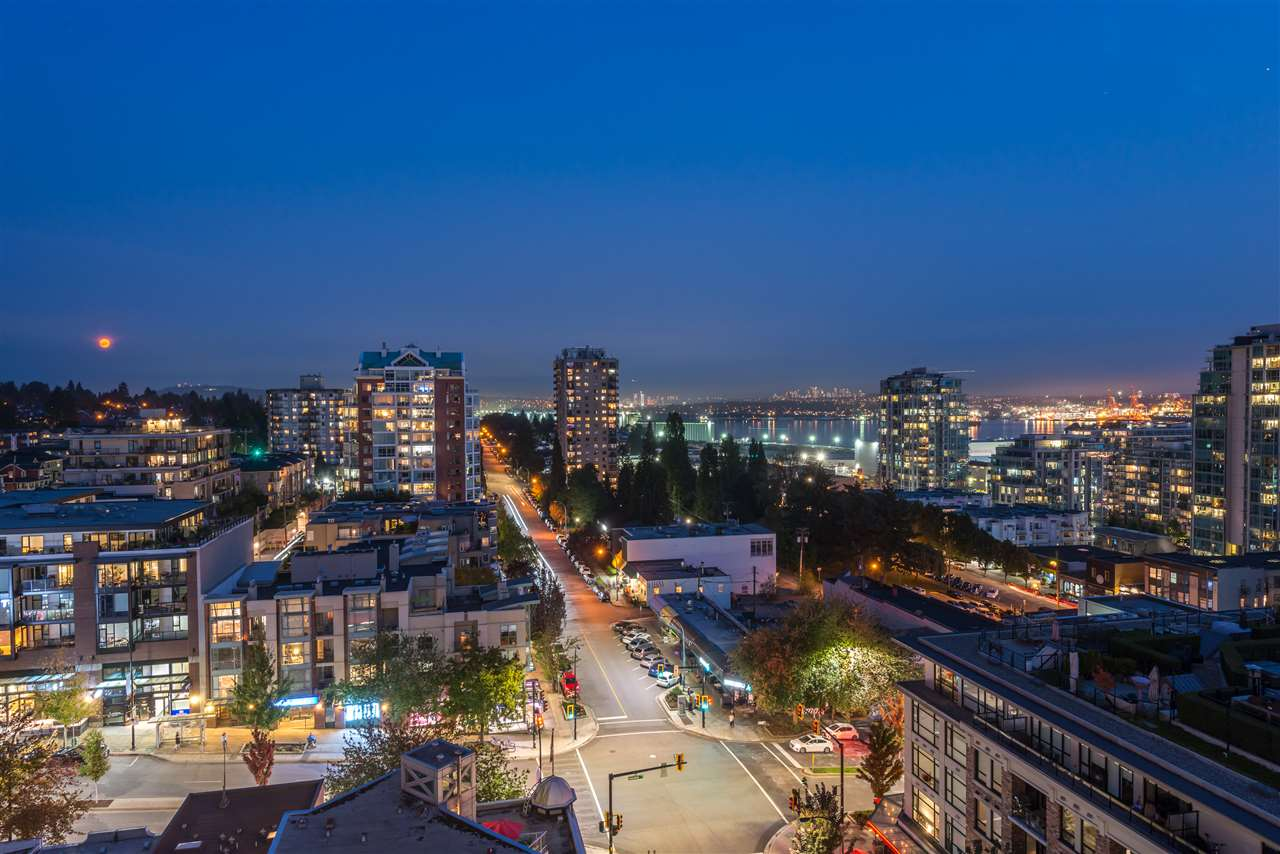 1401 120 W 2ND STREET - Lower Lonsdale Apartment/Condo for sale, 2 Bedrooms (R2526275) - #22