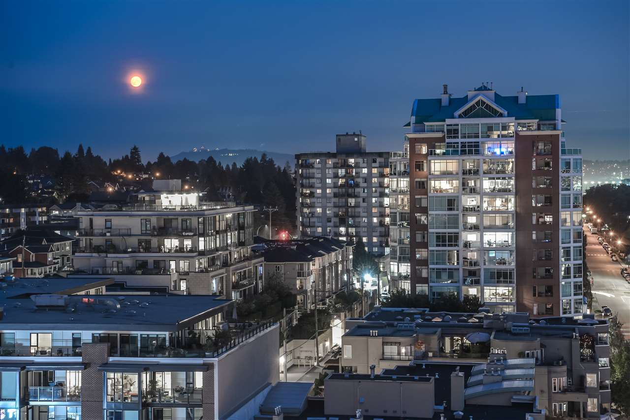 1401 120 W 2ND STREET - Lower Lonsdale Apartment/Condo for sale, 2 Bedrooms (R2526275) - #23