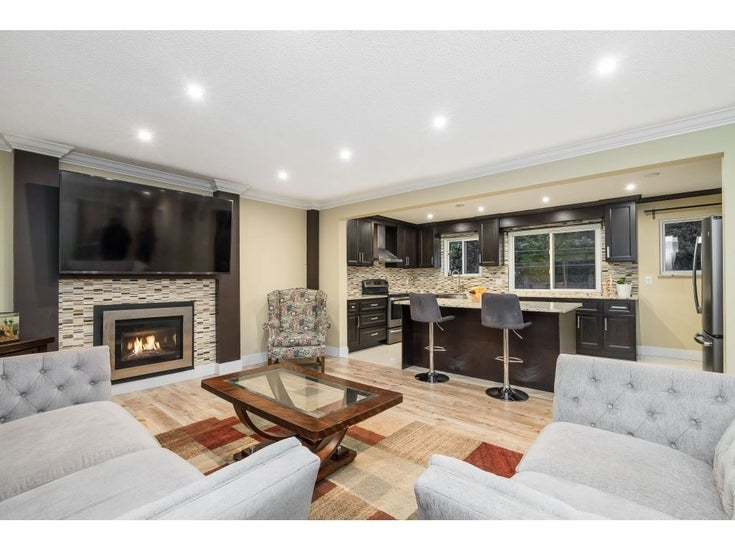 3228 CEDAR DRIVE - Lincoln Park PQ House/Single Family for sale, 3 Bedrooms (R2526313)
