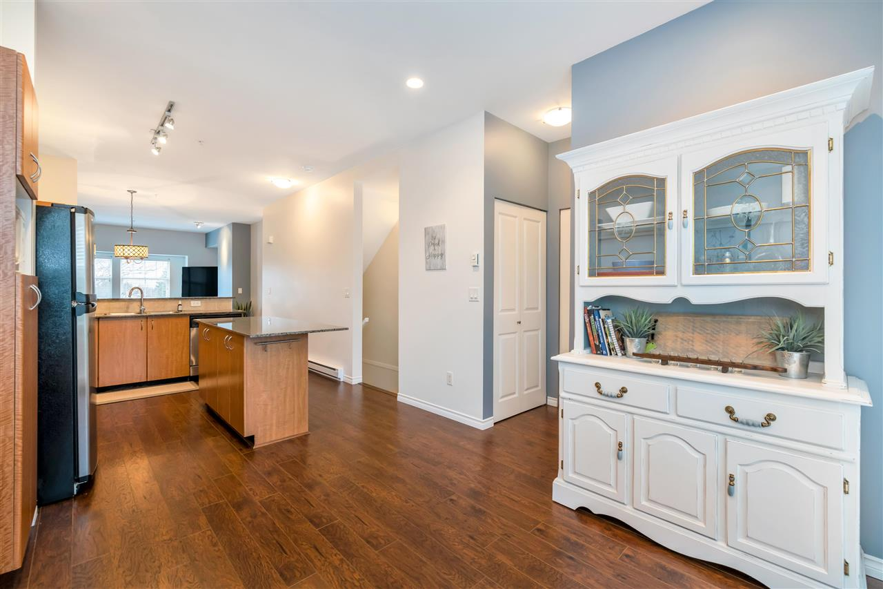 4 21535 88 AVENUE - Walnut Grove Townhouse for sale, 3 Bedrooms (R2526417) - #19