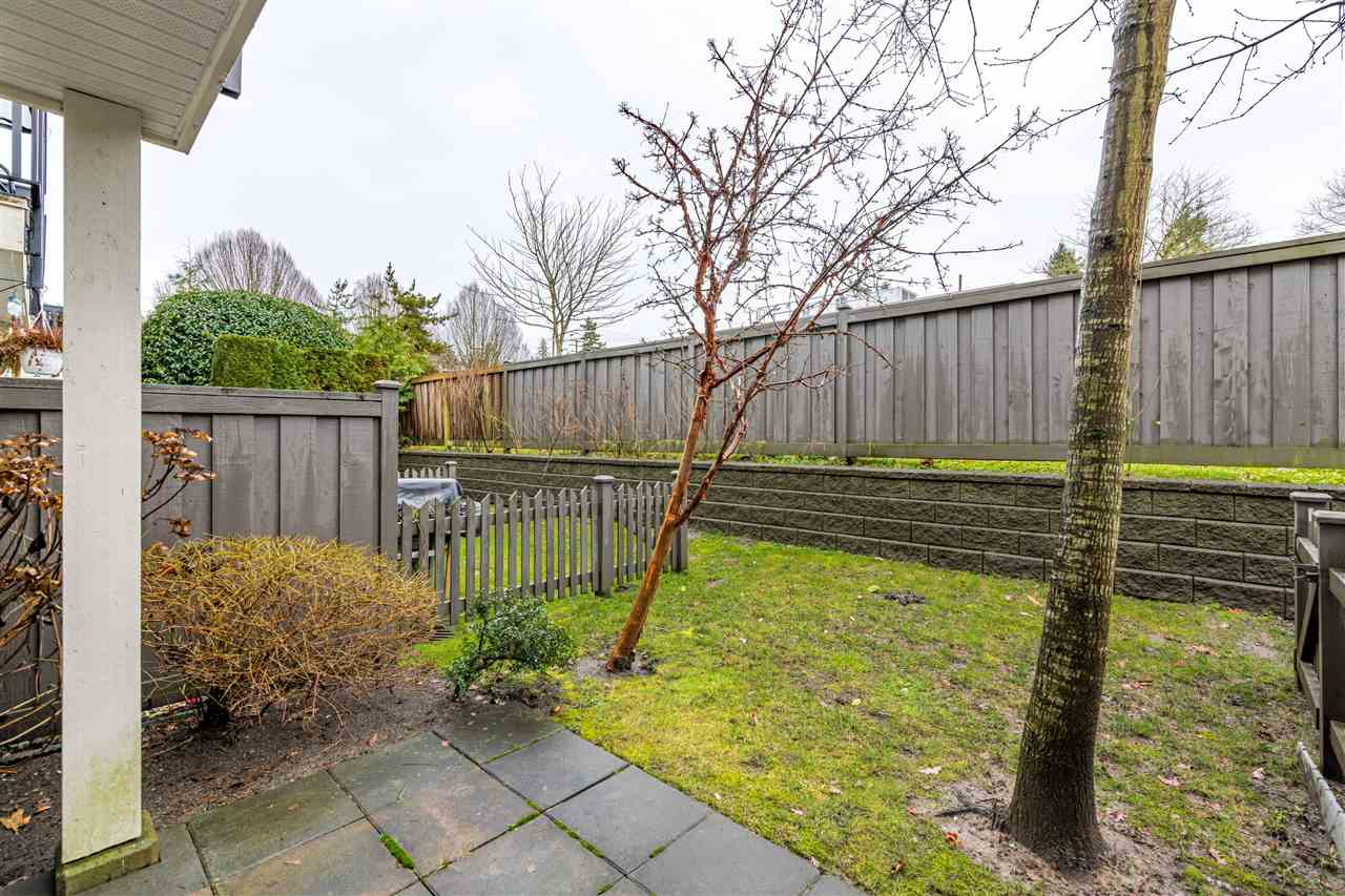 4 21535 88 AVENUE - Walnut Grove Townhouse for sale, 3 Bedrooms (R2526417) - #33