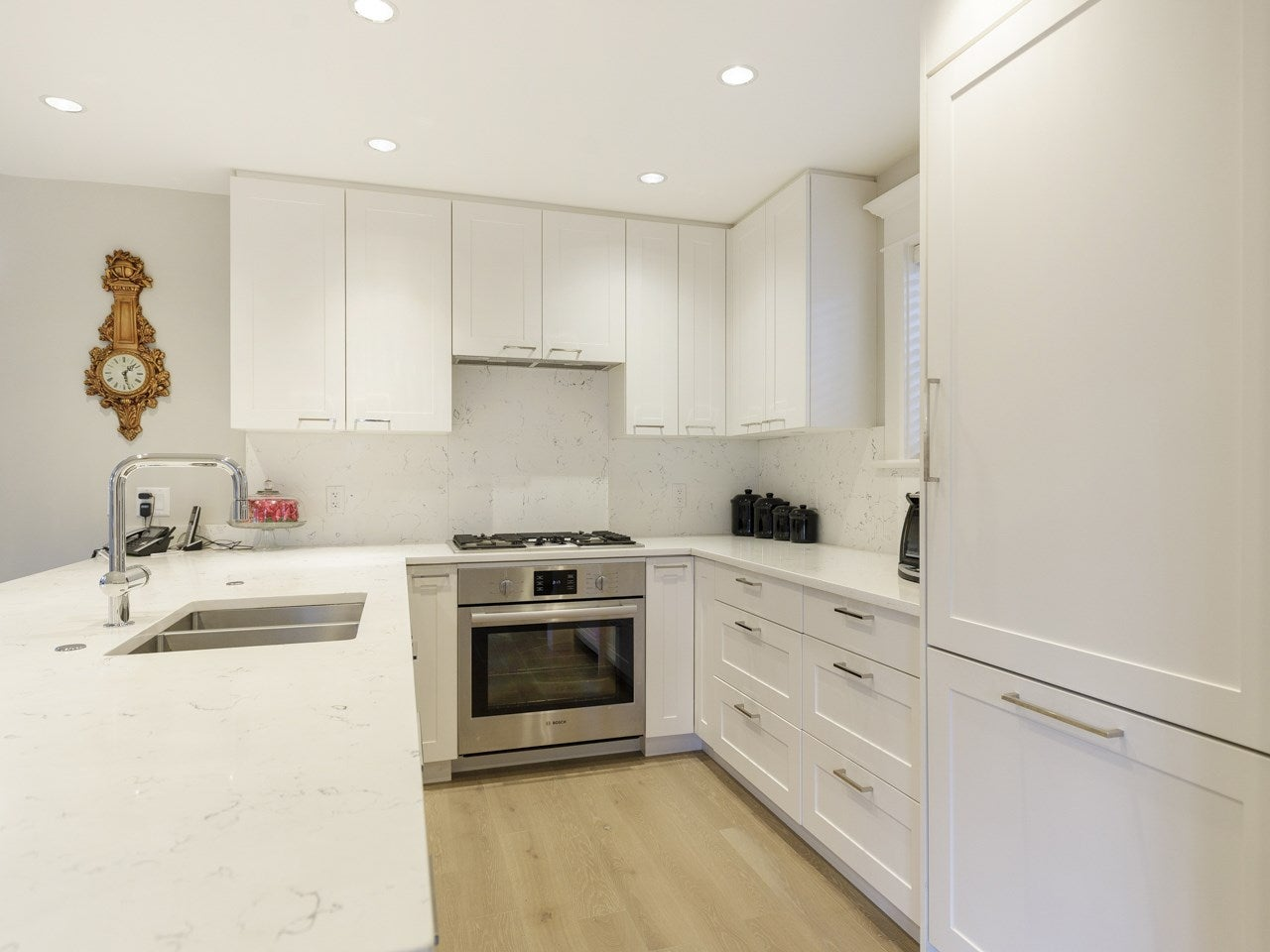 3 465 W 13TH AVENUE - Mount Pleasant VW Townhouse for sale, 3 Bedrooms (R2526442) - #6