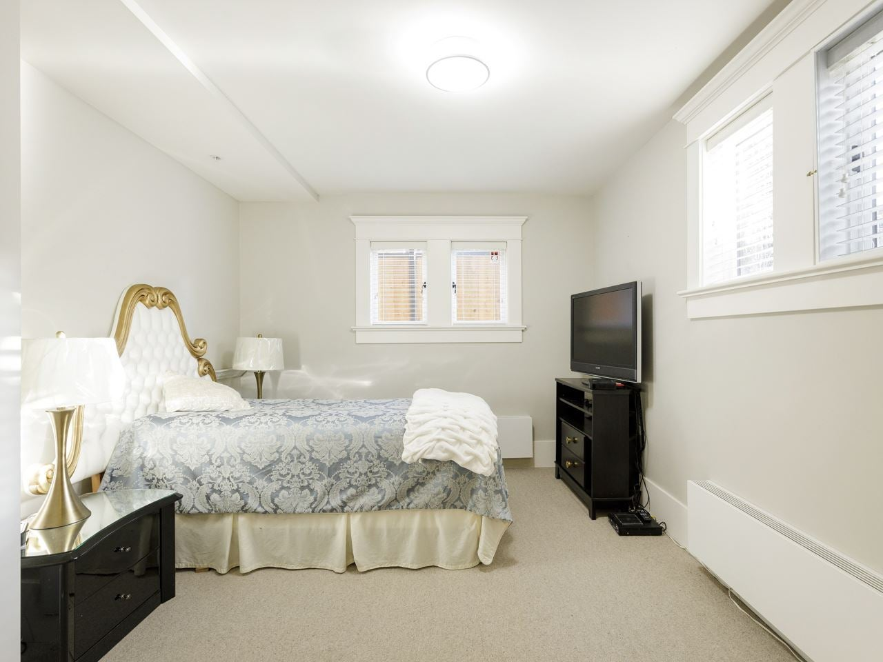 3 465 W 13TH AVENUE - Mount Pleasant VW Townhouse for sale, 3 Bedrooms (R2526442) - #7
