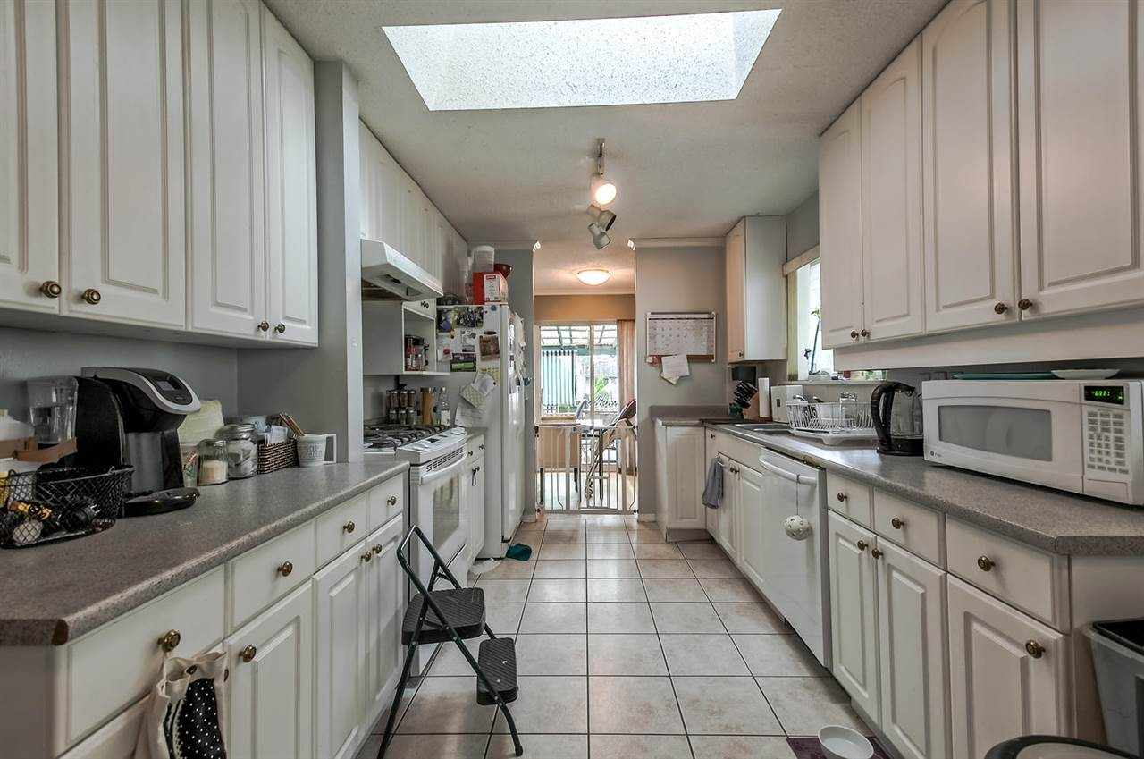 348 E 15TH STREET - Central Lonsdale House/Single Family for sale, 5 Bedrooms (R2526543) - #11