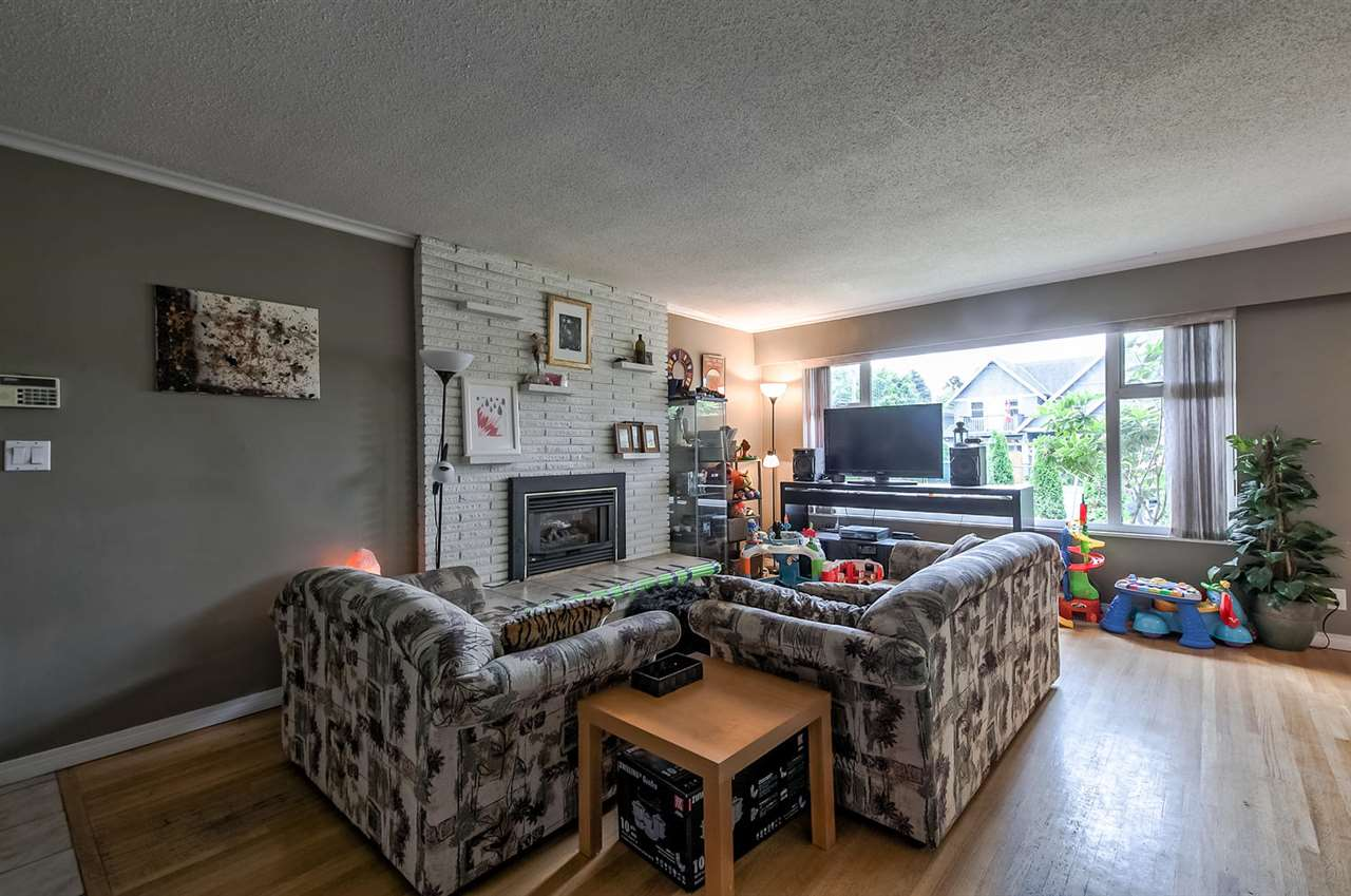 348 E 15TH STREET - Central Lonsdale House/Single Family for sale, 5 Bedrooms (R2526543) - #6