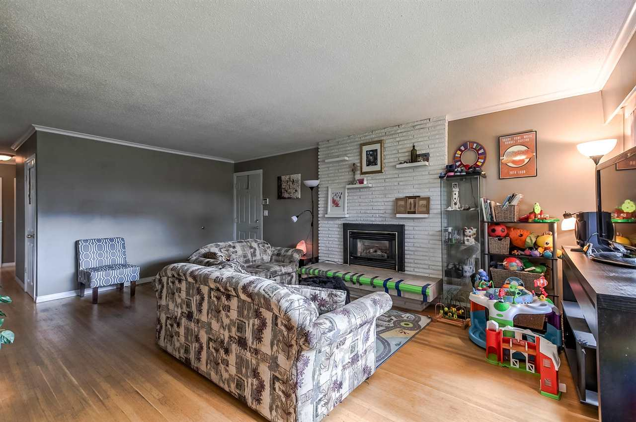 348 E 15TH STREET - Central Lonsdale House/Single Family for sale, 5 Bedrooms (R2526543) - #7