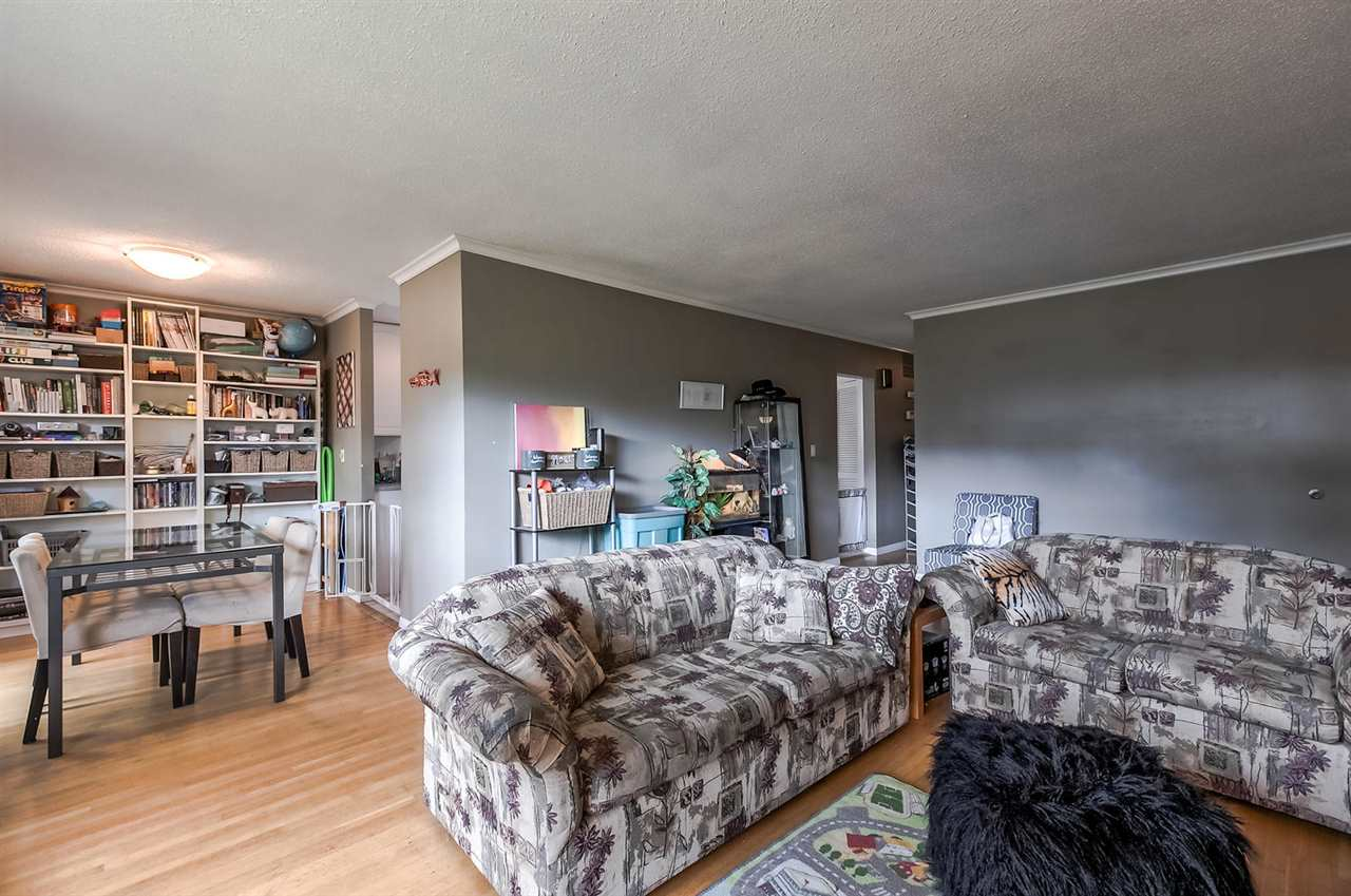 348 E 15TH STREET - Central Lonsdale House/Single Family for sale, 5 Bedrooms (R2526543) - #8