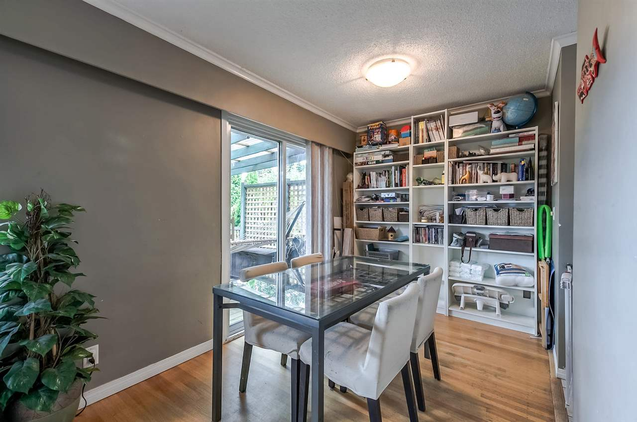 348 E 15TH STREET - Central Lonsdale House/Single Family for sale, 5 Bedrooms (R2526543) - #9