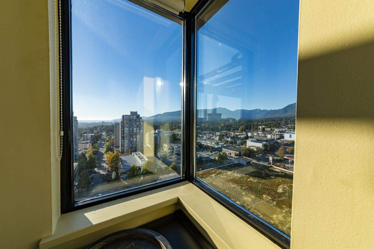 1601 1555 EASTERN AVENUE - Central Lonsdale Apartment/Condo for sale, 2 Bedrooms (R2526595) - #13