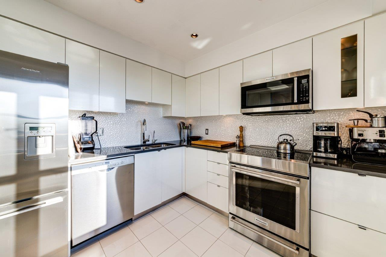 1601 1555 EASTERN AVENUE - Central Lonsdale Apartment/Condo for sale, 2 Bedrooms (R2526595) - #20