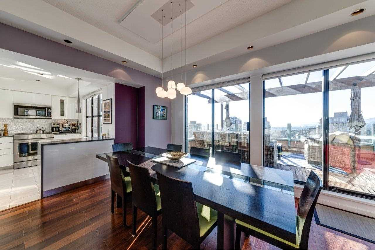 1601 1555 EASTERN AVENUE - Central Lonsdale Apartment/Condo for sale, 2 Bedrooms (R2526595) - #22