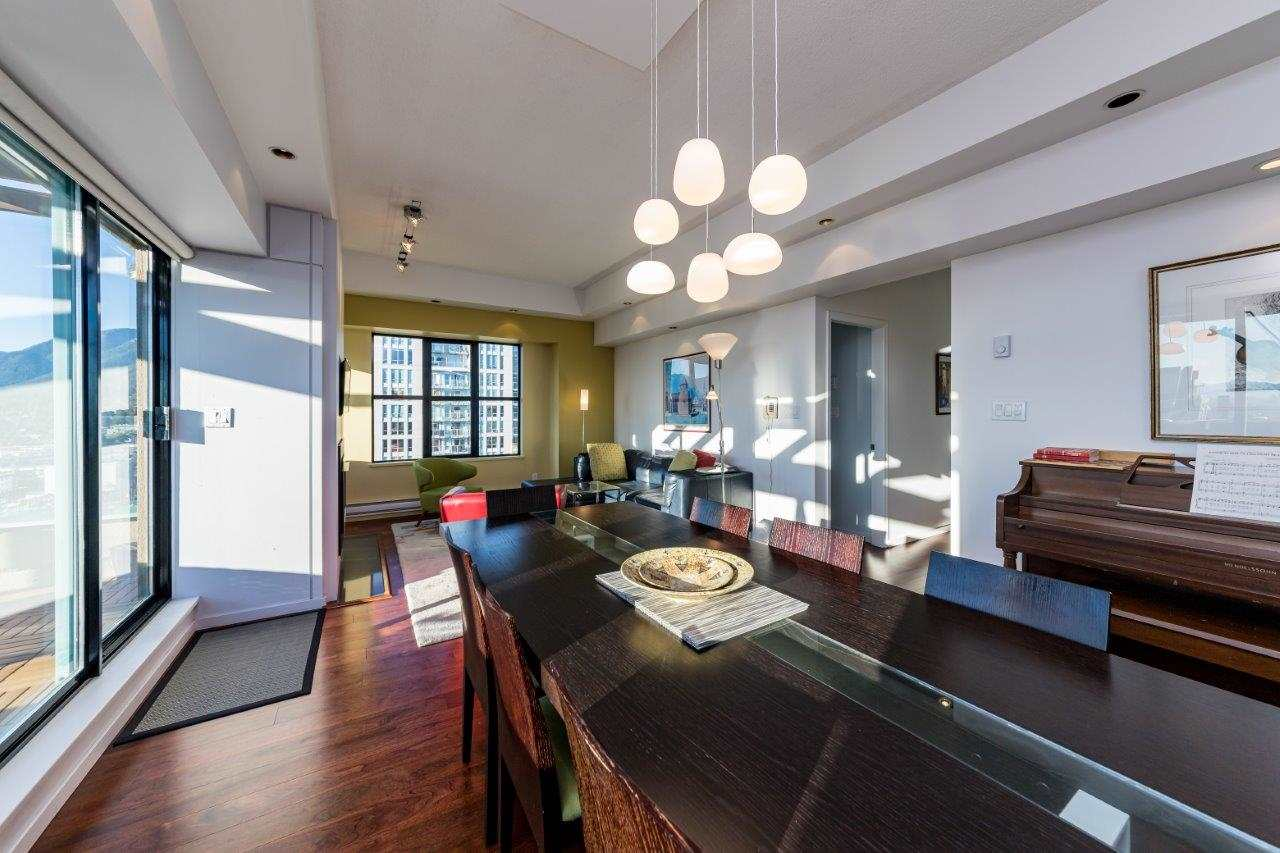 1601 1555 EASTERN AVENUE - Central Lonsdale Apartment/Condo for sale, 2 Bedrooms (R2526595) - #23