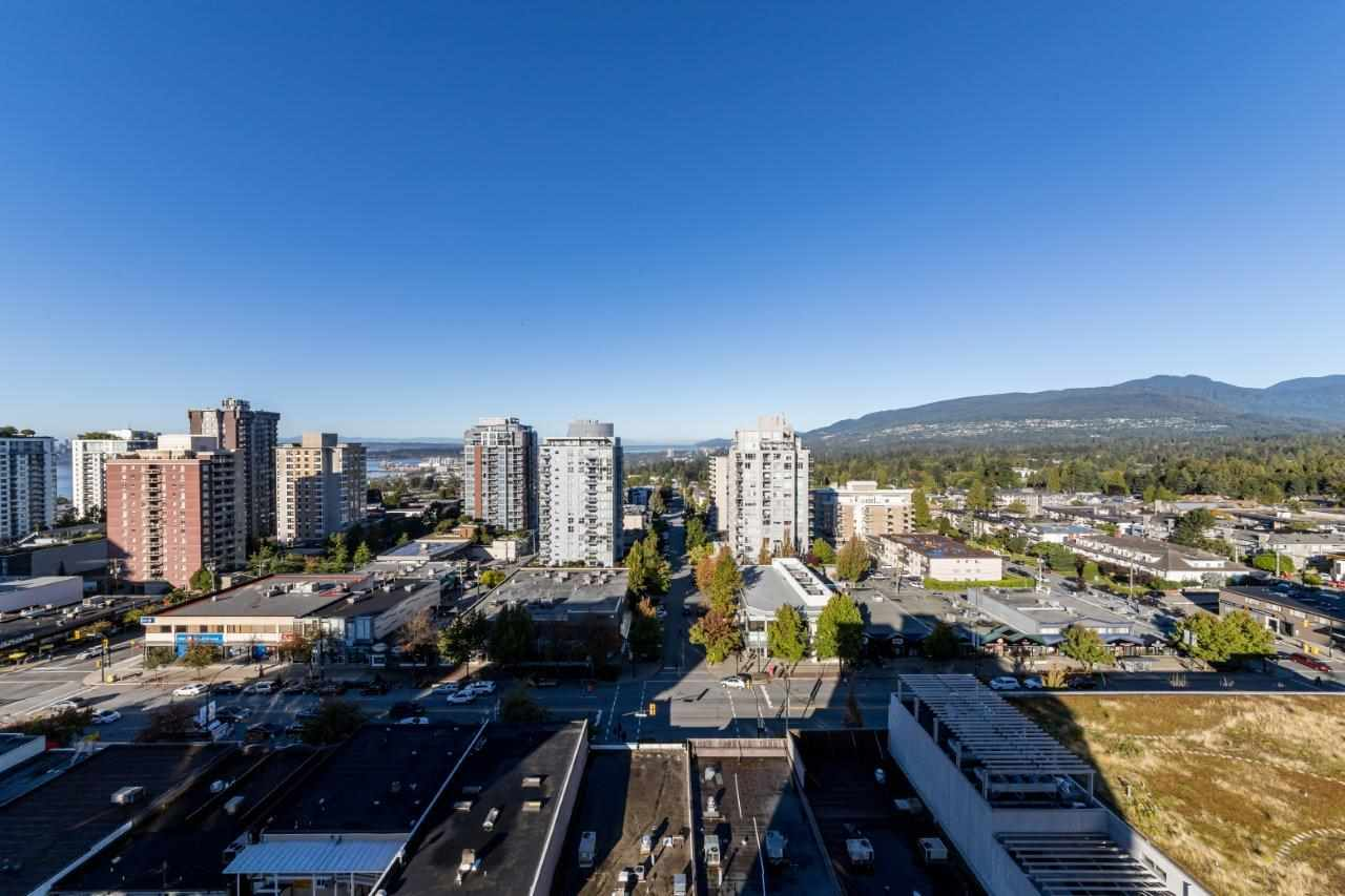 1601 1555 EASTERN AVENUE - Central Lonsdale Apartment/Condo for sale, 2 Bedrooms (R2526595) - #29