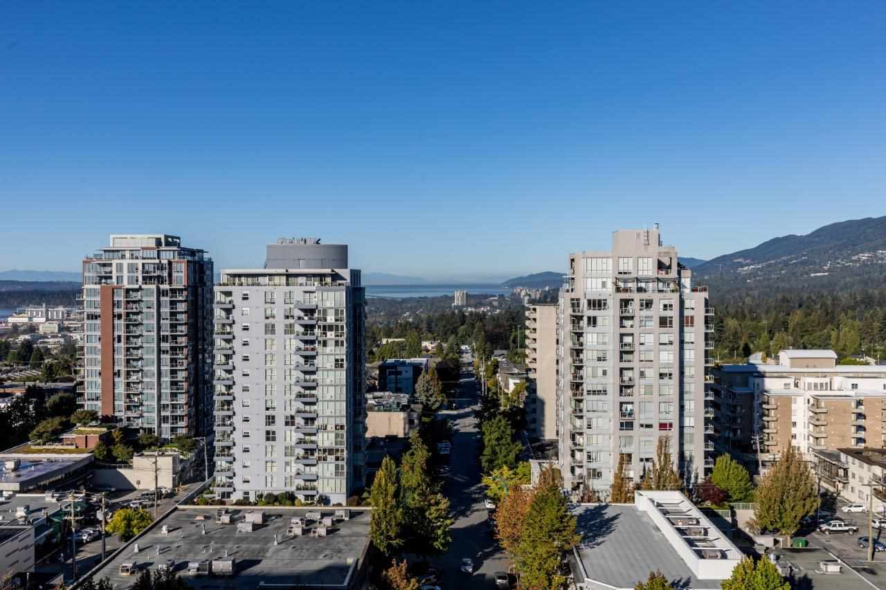 1601 1555 EASTERN AVENUE - Central Lonsdale Apartment/Condo for sale, 2 Bedrooms (R2526595) - #33