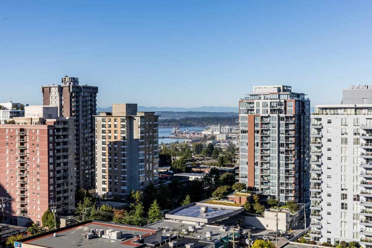 1601 1555 EASTERN AVENUE - Central Lonsdale Apartment/Condo for sale, 2 Bedrooms (R2526595) - #34
