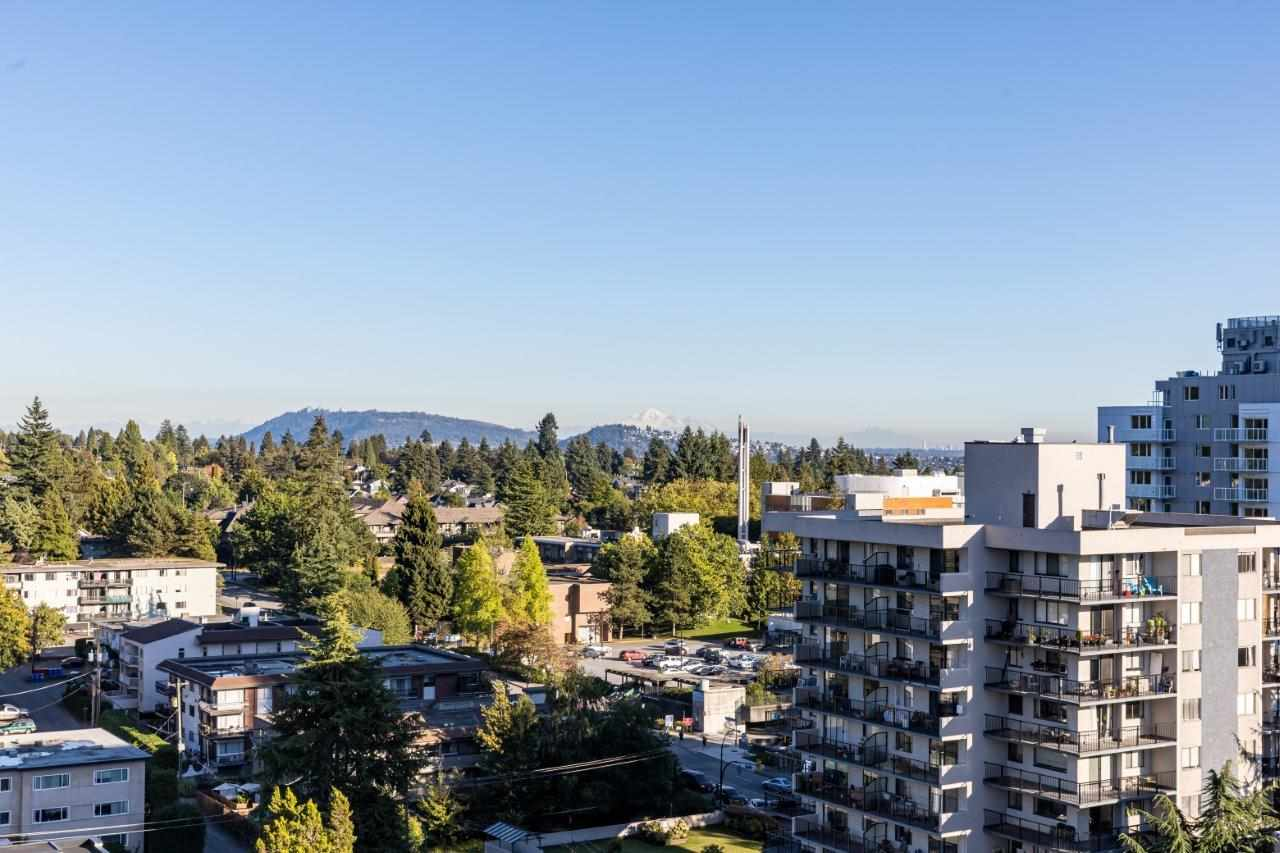 1601 1555 EASTERN AVENUE - Central Lonsdale Apartment/Condo for sale, 2 Bedrooms (R2526595) - #7