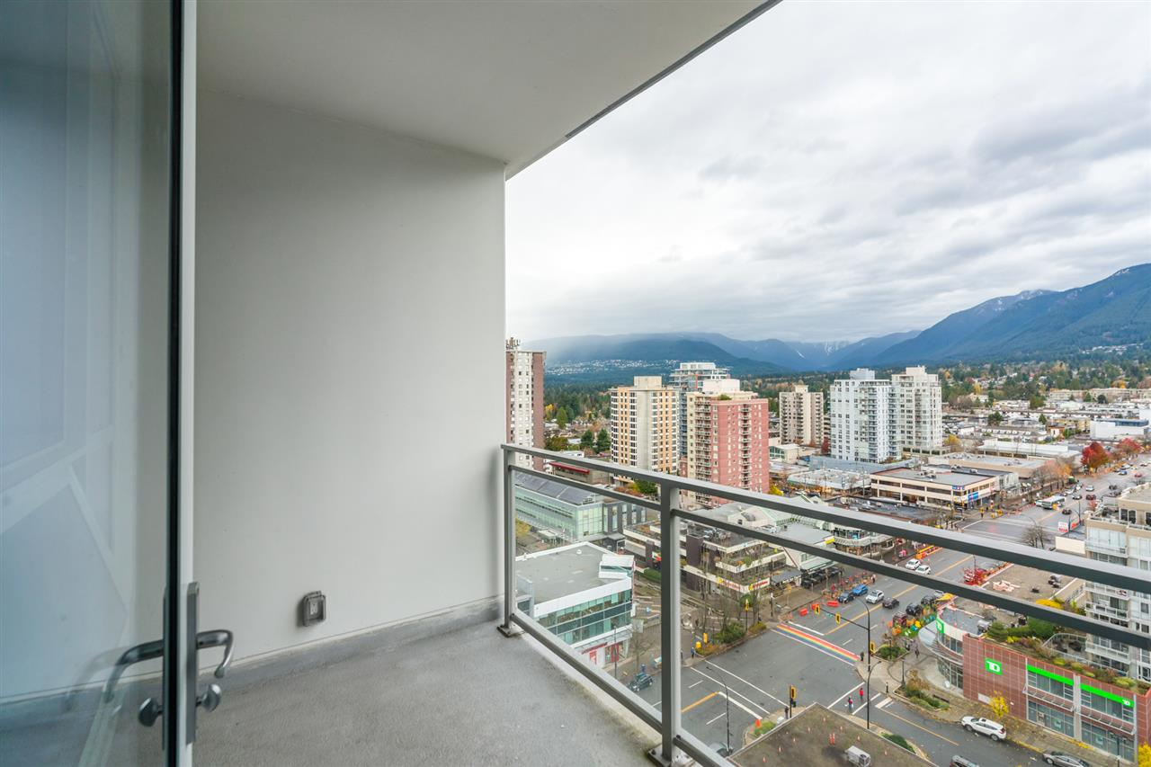 1509 112 E 13TH STREET - Central Lonsdale Apartment/Condo for sale, 1 Bedroom (R2526624) - #15