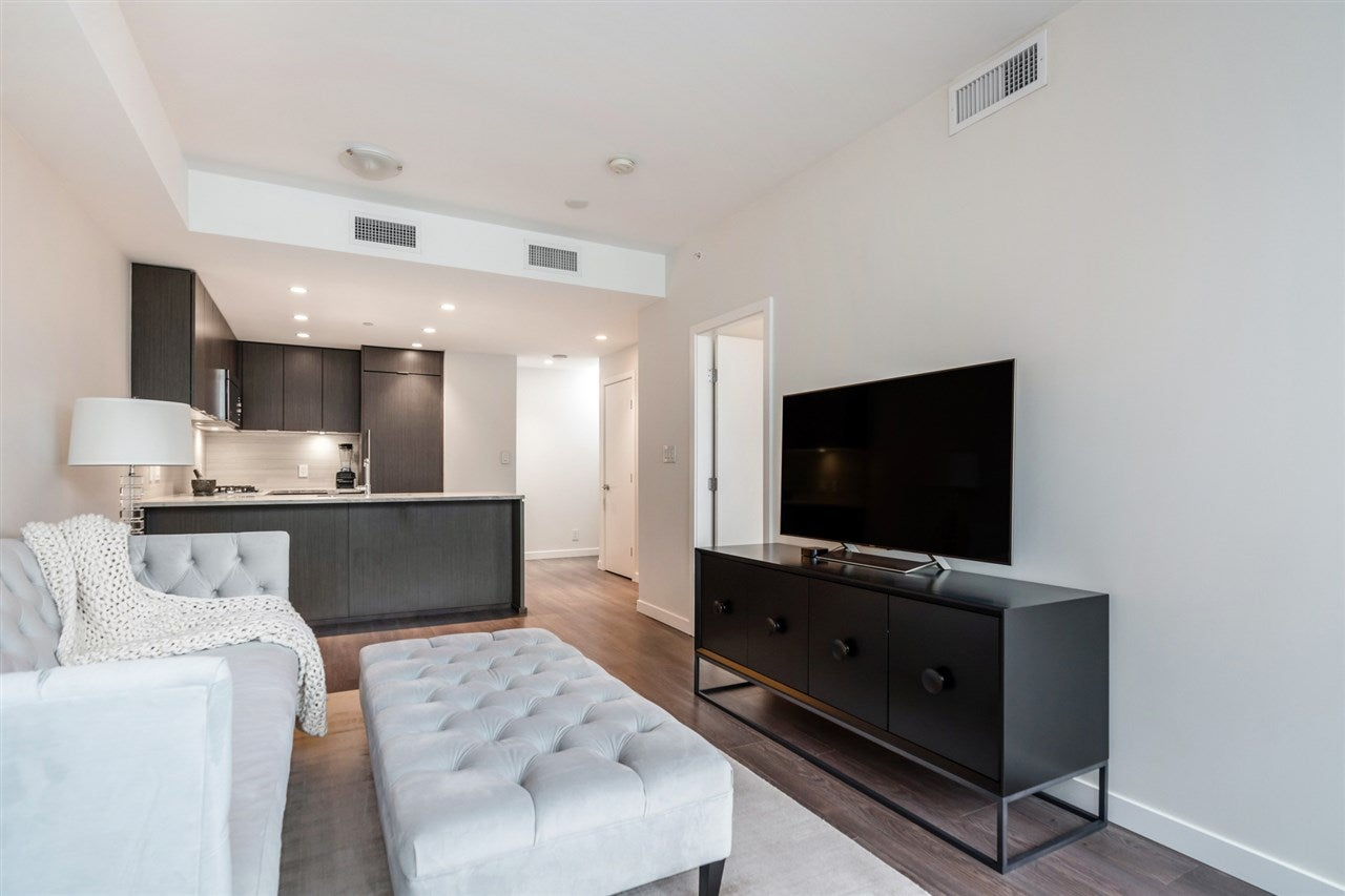 1509 112 E 13TH STREET - Central Lonsdale Apartment/Condo for sale, 1 Bedroom (R2526624) - #6