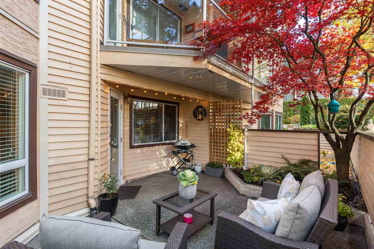102 123 E 6TH STREET - Lower Lonsdale Apartment/Condo for sale, 1 Bedroom (R2526655) - #15