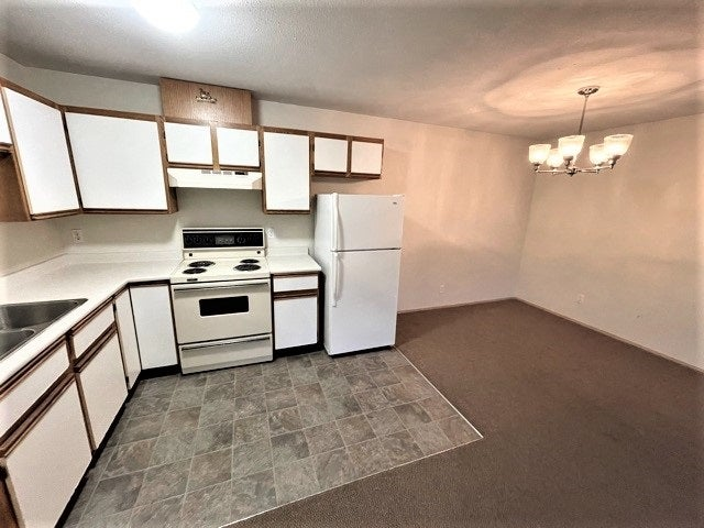 203 45669 MCINTOSH DRIVE - Chilliwack W Young-Well Apartment/Condo for sale, 2 Bedrooms (R2526682)