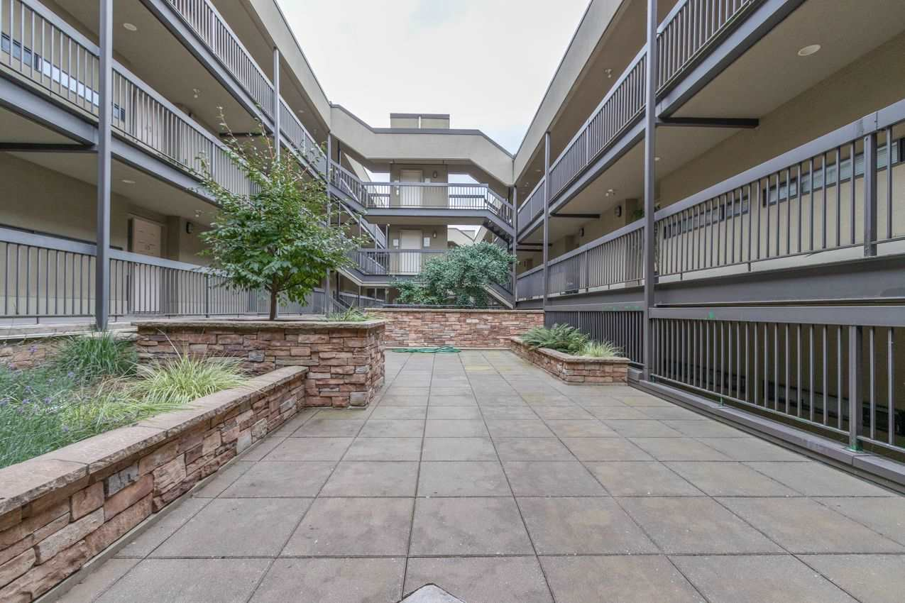 213 140 E 4TH STREET - Lower Lonsdale Apartment/Condo for sale, 1 Bedroom (R2526695) - #13