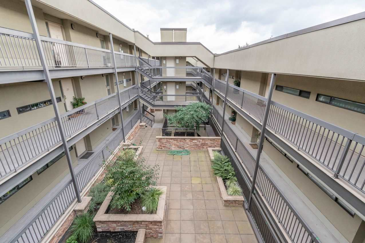 213 140 E 4TH STREET - Lower Lonsdale Apartment/Condo for sale, 1 Bedroom (R2526695) - #16