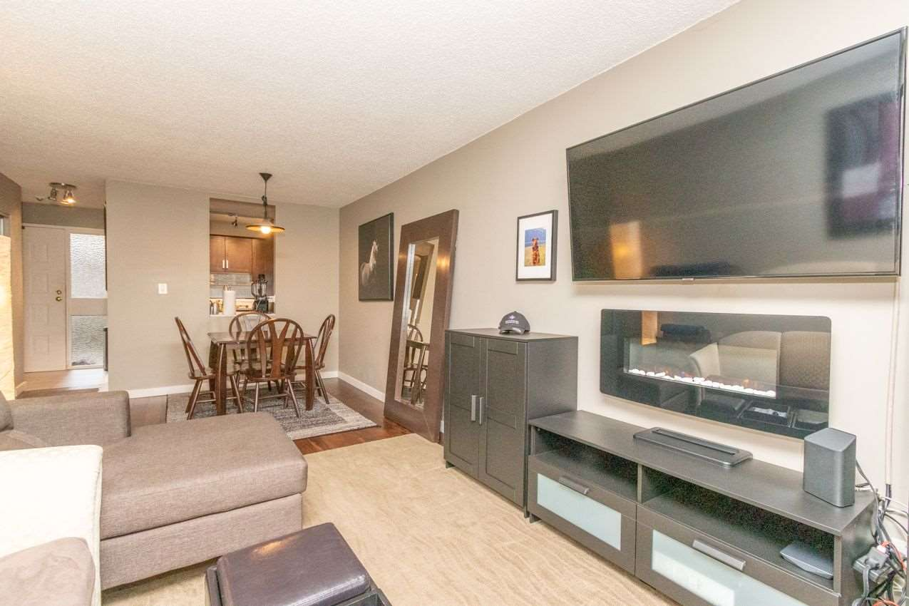 213 140 E 4TH STREET - Lower Lonsdale Apartment/Condo for sale, 1 Bedroom (R2526695) - #3