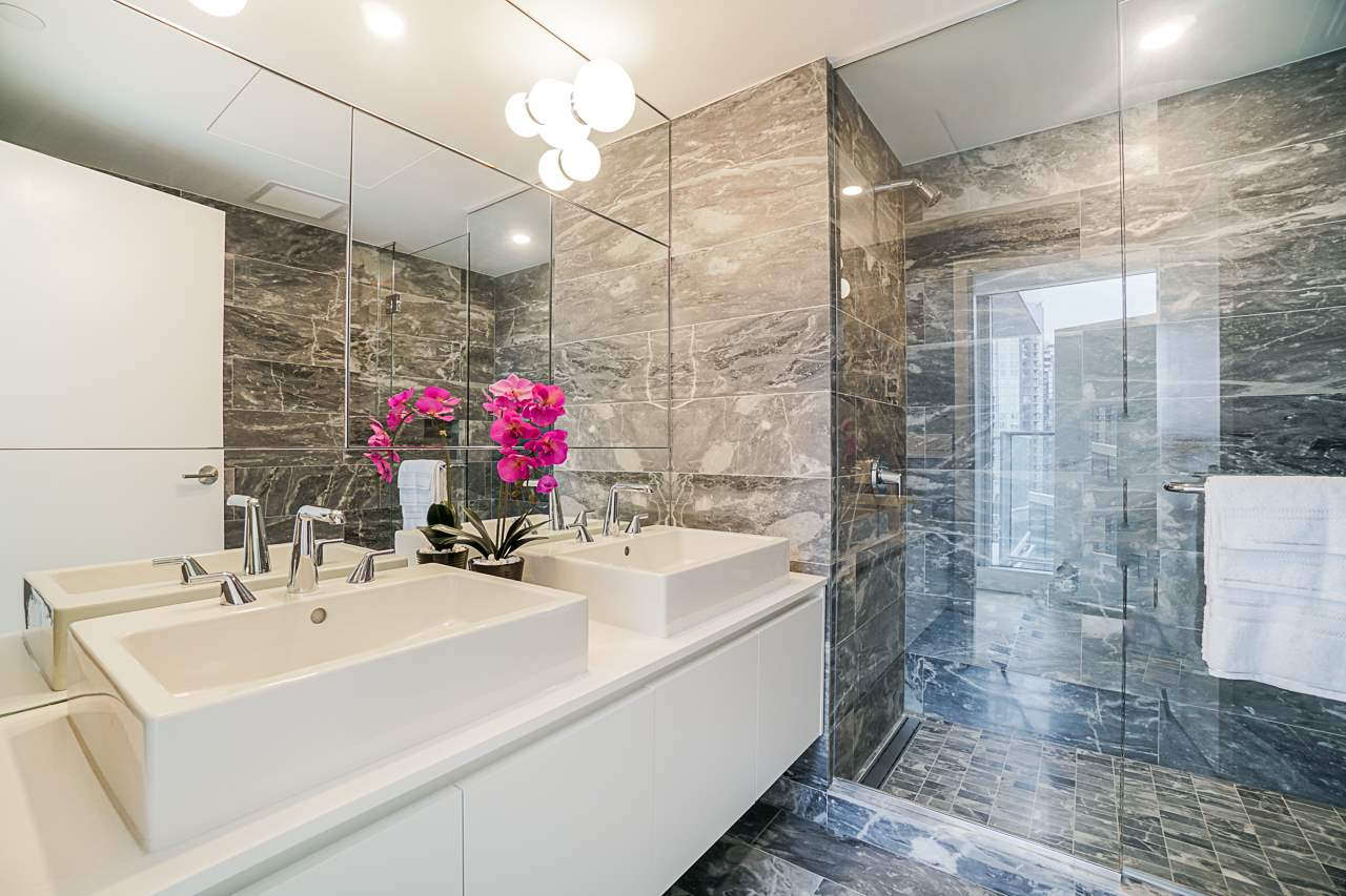 1608 1480 HOWE STREET - False Creek Apartment/Condo for sale, 2 Bedrooms (R2526723) - #10