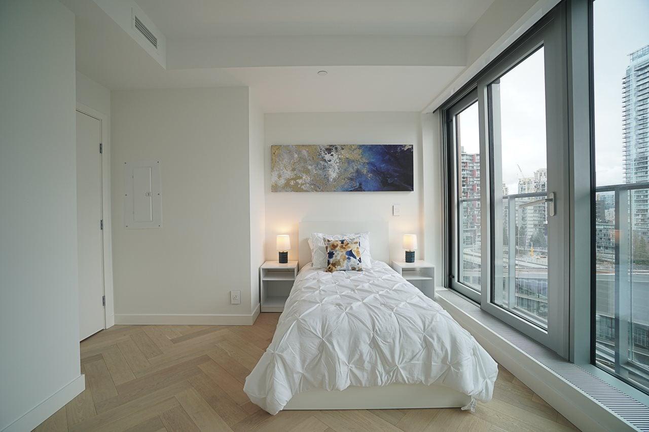 1608 1480 HOWE STREET - False Creek Apartment/Condo for sale, 2 Bedrooms (R2526723) - #14