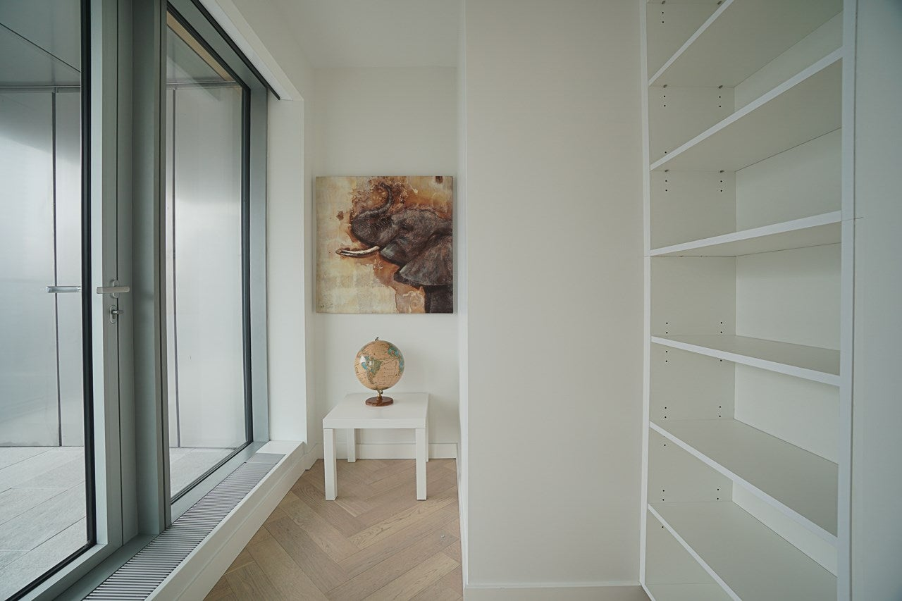 1608 1480 HOWE STREET - False Creek Apartment/Condo for sale, 2 Bedrooms (R2526723) - #15