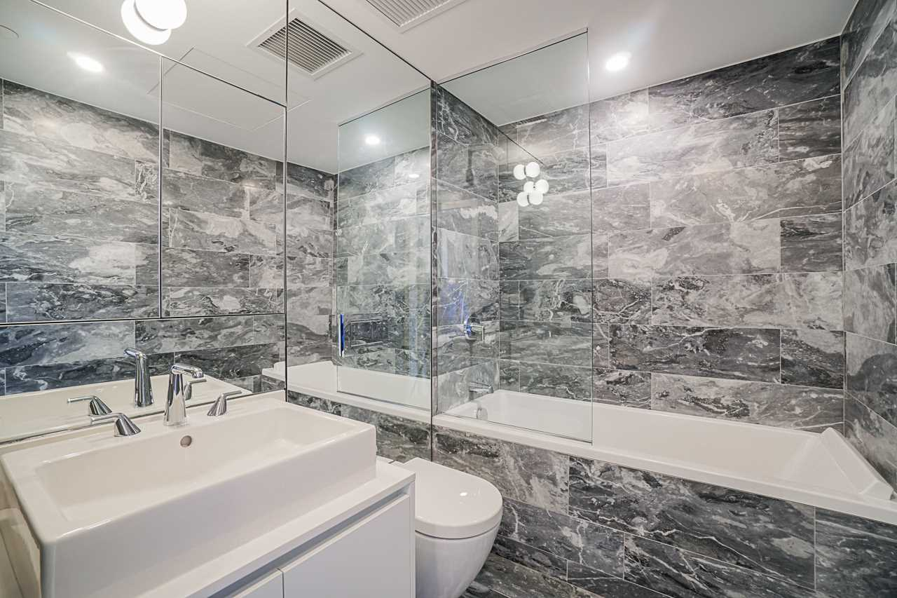 1608 1480 HOWE STREET - False Creek Apartment/Condo for sale, 2 Bedrooms (R2526723) - #16