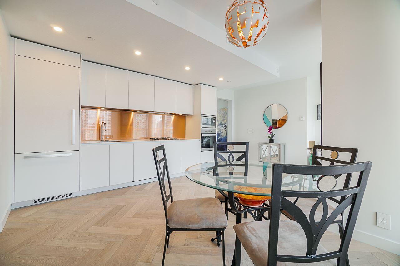 1608 1480 HOWE STREET - False Creek Apartment/Condo for sale, 2 Bedrooms (R2526723) - #4