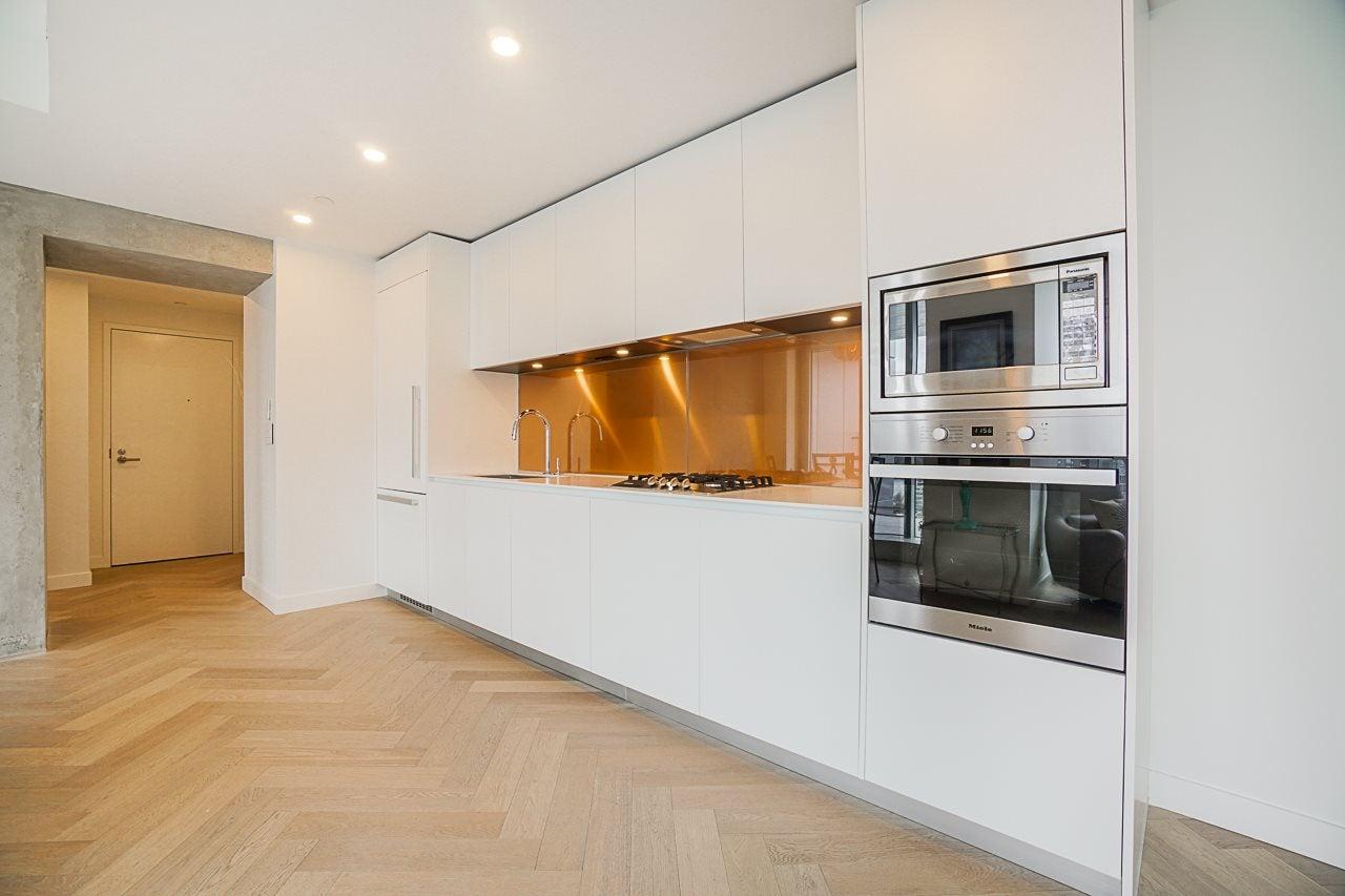1608 1480 HOWE STREET - False Creek Apartment/Condo for sale, 2 Bedrooms (R2526723) - #5