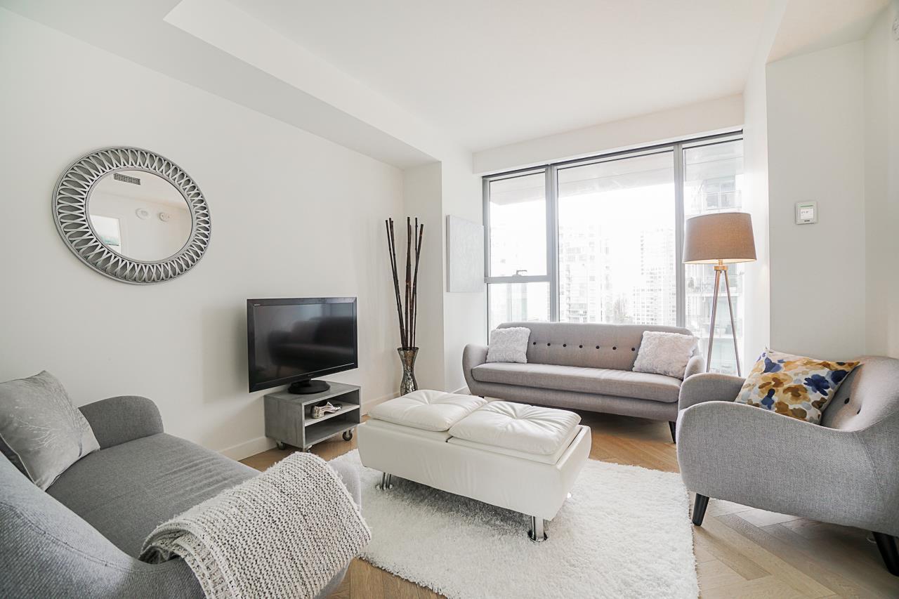 1608 1480 HOWE STREET - False Creek Apartment/Condo for sale, 2 Bedrooms (R2526723) - #6