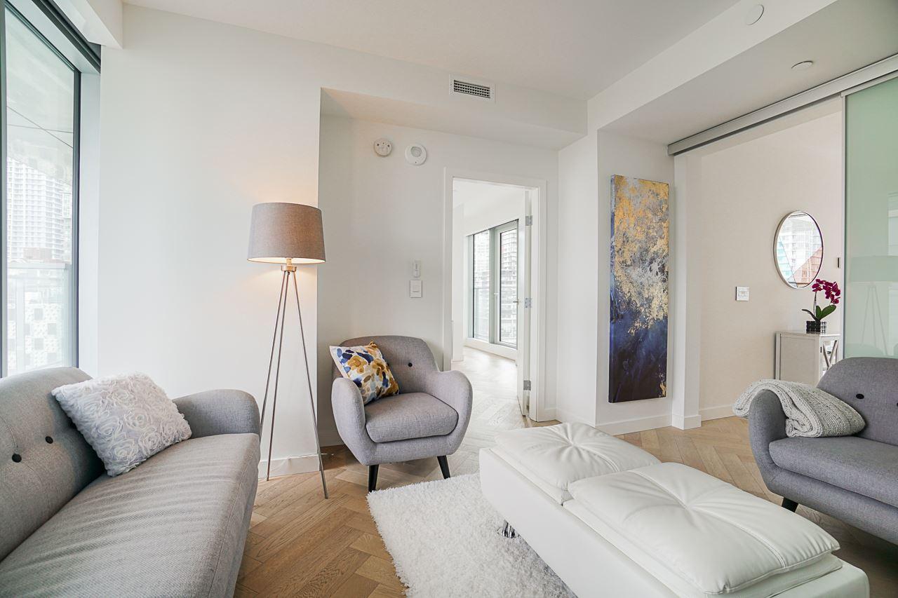 1608 1480 HOWE STREET - False Creek Apartment/Condo for sale, 2 Bedrooms (R2526723) - #7