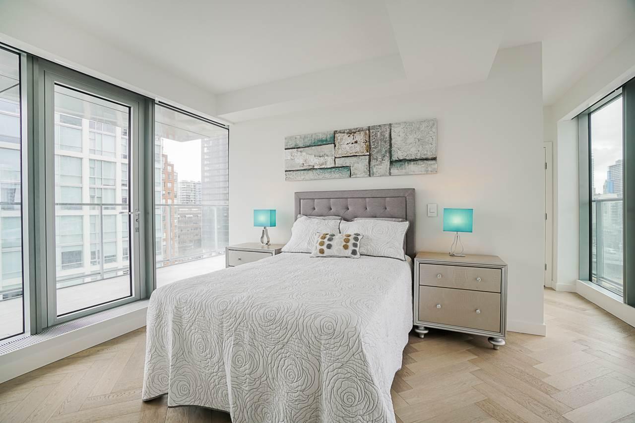 1608 1480 HOWE STREET - False Creek Apartment/Condo for sale, 2 Bedrooms (R2526723) - #8