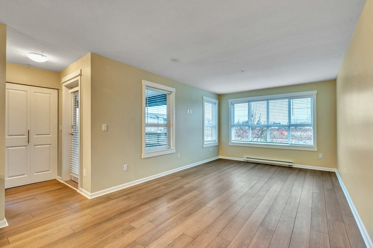 311 18755 68 AVENUE - Clayton Apartment/Condo for sale, 2 Bedrooms (R2526754)